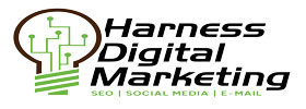 Let Us Do Your Digital Marketing - While You Run Your Business